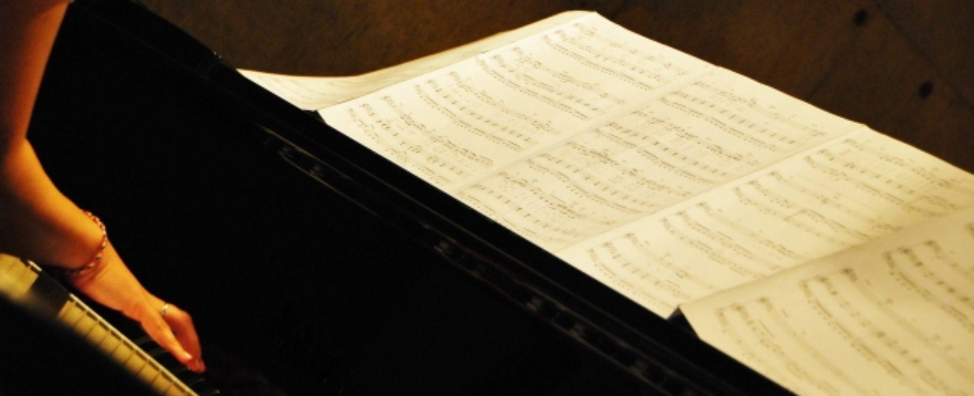 ピアノ教室 トライトーン